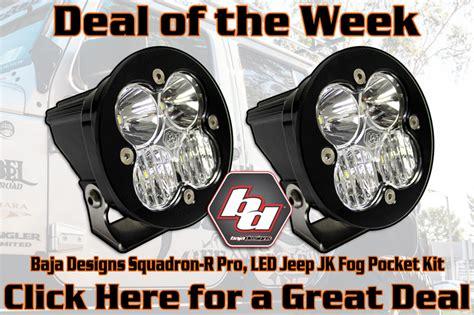 Deal Of The Week 20 At Pagesargissoncom rebel road deal of the week page 6