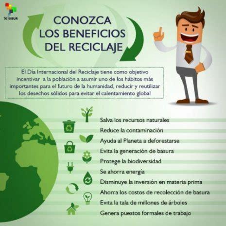 imagenes animadas sobre el reciclaje 50 im 225 genes para compartir en el d 237 a del reciclaje 17 de