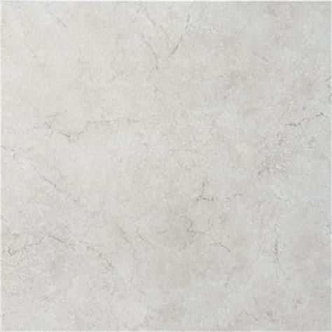 10 x 16 ceramic tile interceramic milan 10 x 16 wall tile gray