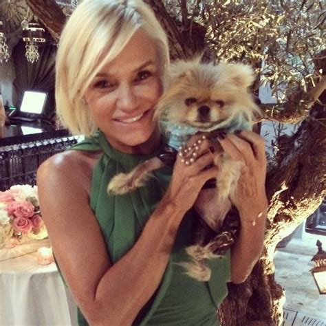 yokanda beverly hikls hair real housewives of beverly hills yolanda foster reveals