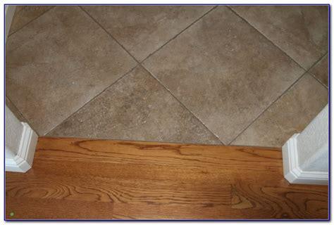 carpet ceramic tile transition transition carpet to ceramic tile tiles home design
