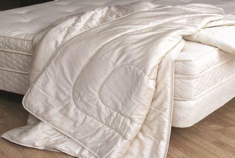 wool comforter reviews sueno organic wool comforter review