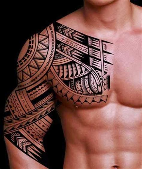 strong tribal tattoos cool most popular tattoos for and