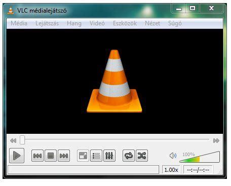 download film mika avi vlc media player magyar let 246 lt 233 s letoltokozpont hu