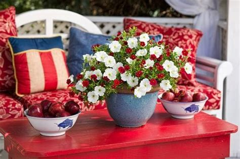 Labor Day Decor by 30 Inspiring Labor Day Craft Ideas And Decorations