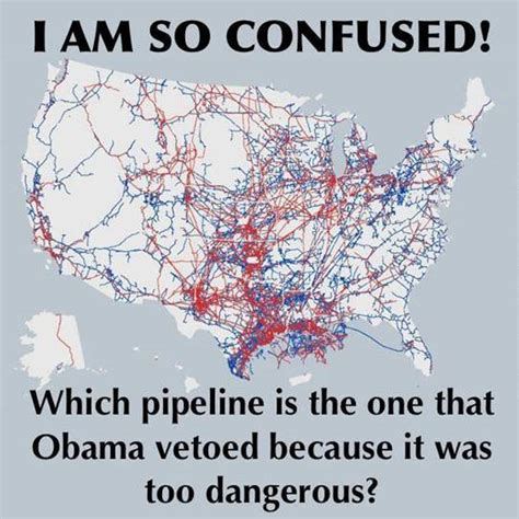 Pipeline Memes - my favorite funny pics memes page 26 speed talk