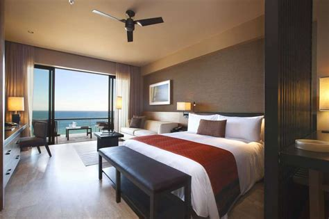 hotels with inside room hotel inside hotel at jw marriott los cabos beaumont enterprise