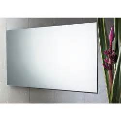 Vanity Mirror 30 X 40 Gedy By Nameeks Planet Vanity Mirror Reviews Wayfair
