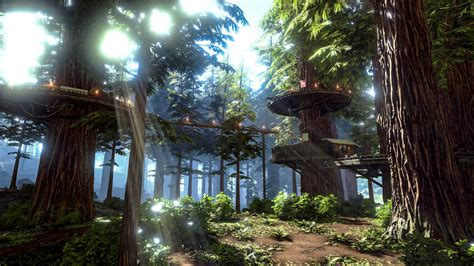 Best Home Design Game App by Patch V243 What S New Survive Ark