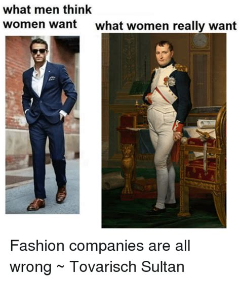 Do Guys Really Want An Fashioned by What Think Want What Really Want Fashion