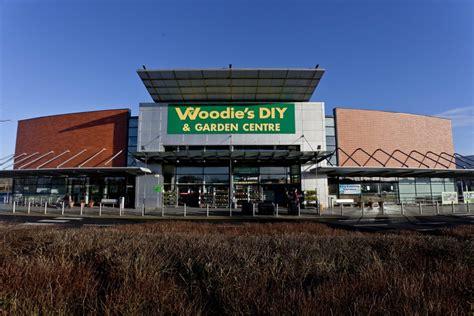 woodies diy limerick dundalk retail park dundalk co louth hwbc