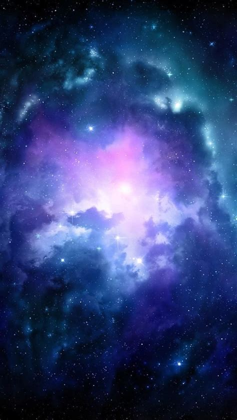 images  galaxy wallpaper  pinterest galaxy