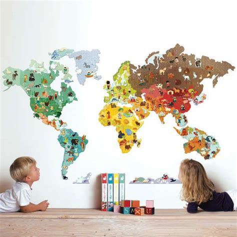 childrens wall sticker 17 best ideas about wall stickers on baby wall stickers nursery wall stickers