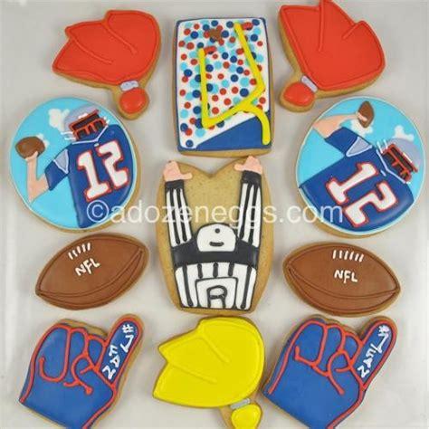 sports on pinterest 20 pins football set sports pinterest egg