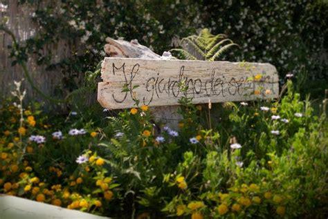 il giardino dei semplici sabaudia b b giardino dei semplici sabaudia
