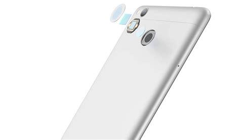 Kamera Depan Front Xiaomi Redmi 1s Ori xiaomi redmi 3 pro 32gb rom 3gb ram global rom