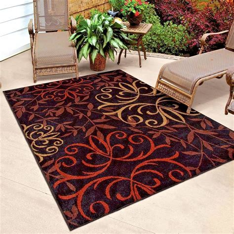Indoor Outdoor Patio Rugs Rugs Area Rugs Outdoor Rugs Indoor Outdoor Rugs Outdoor Carpet Rug Sale New Ebay