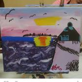 paint with a twist ponte vedra painting with a twist classes 268 solana rd ponte