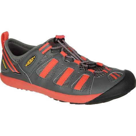 keen water shoes keen class 5 tech water shoe s backcountry