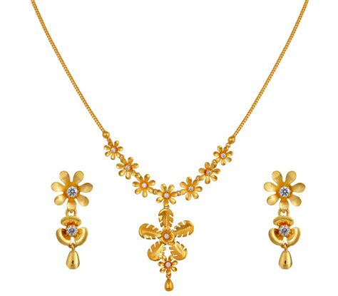 The gallery for   > Joy Alukkas Gold Jewellery Designs With Price