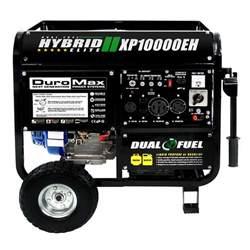 best generator for home 6 best 10 000 watt portable generators for 2017