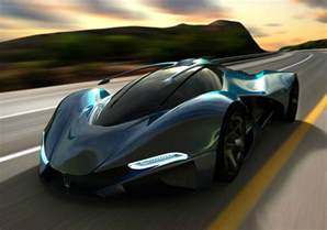new concept cars 2014 lamaserati hyper car hd wallpapers xcitefun net