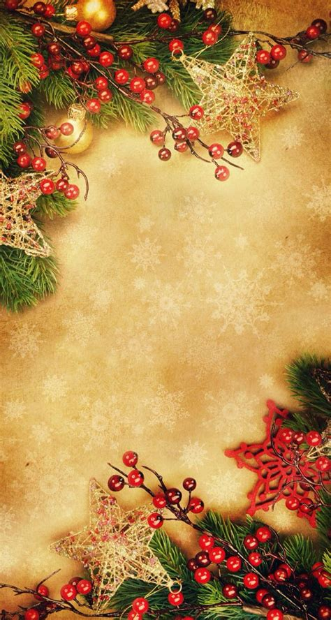 free xmas screensaver for cell 17 best ideas about wallpaper on screensaver phone wallpapers and