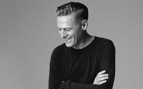 get up with bryan adams get the album get your tickets
