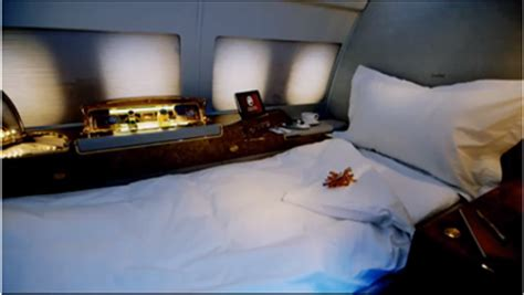 emirates executive emirates executive jet enhances business flying with