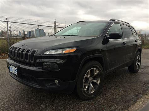 jeep trailhawk black rims trailhawk rims on latitude tire question 2014 jeep