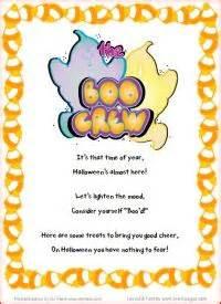 halloween theme pre k preschool kindergarten