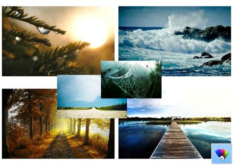 hd themes of windows 8 nature hd 29 theme for windows 8