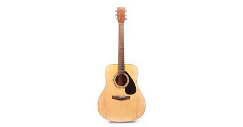 Harga Gitar Yamaha F350 jual yamaha f350 harga murah primanada