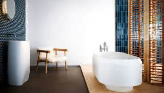 New Trends In Bathroom Design Bathroom Trends 2017 2018 Designs Colours And