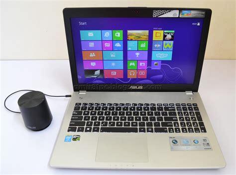 Ram Laptop Asus Malaysia used gaming asus n56jr i7 12gb end 4 25 2016 10 55 am