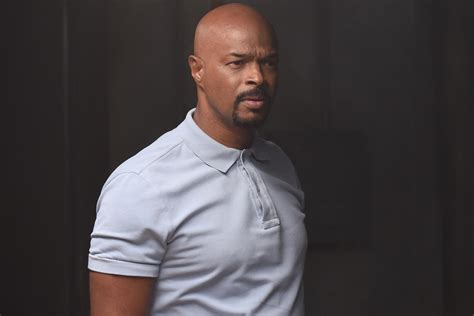 damon wayans live lethal weapon damon wayans quits series tv guide