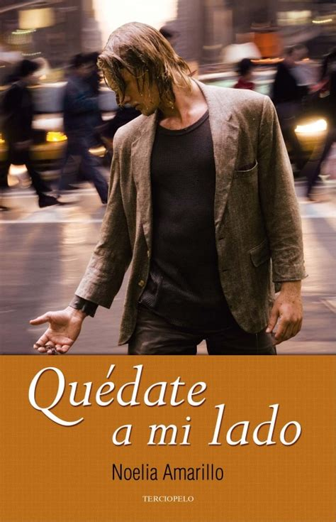libro qudate este da y letras destacadas en el 2012