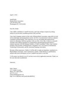 29 interesting cold call cover letter exles vntask