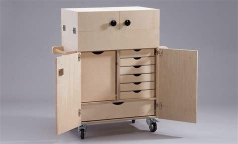 schubladen bauen lassen werkstattwagen werkzeugschrank selbst de