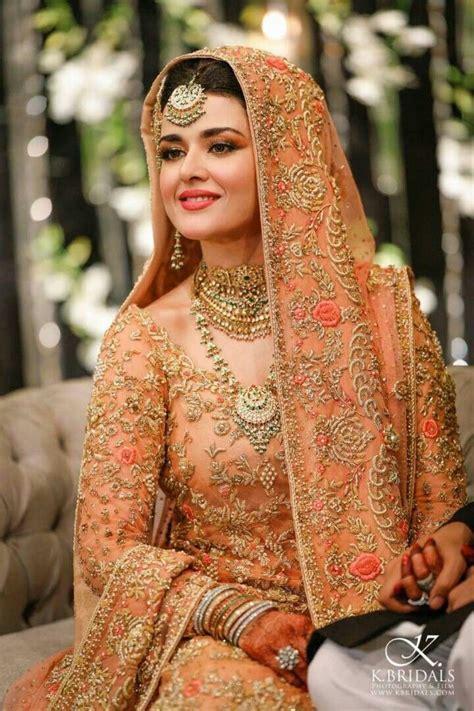 Best 25  Pakistan wedding ideas on Pinterest   Desi models