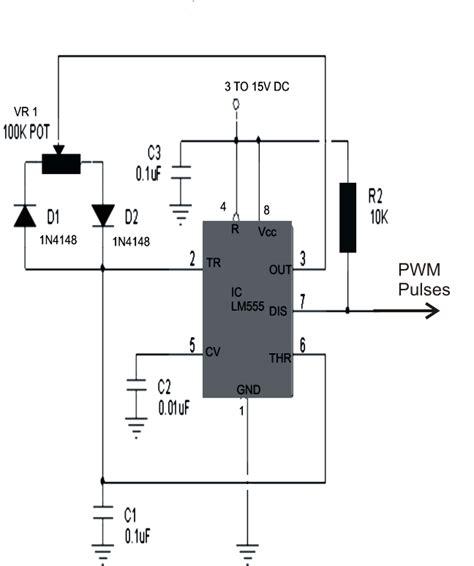 inverter oscillator circuit diagram make this 1kva 1000 watts sine wave inverter circuit