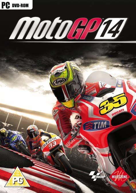 motogp 2 full version game free download pc motogp 14 full version free download pc game codex