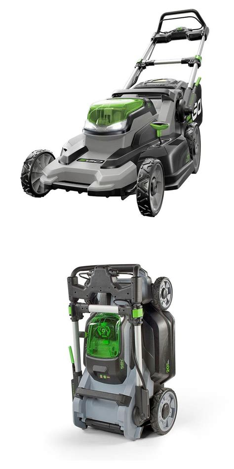regular or premium gas for lawn mower 56 best interesting products images on motors