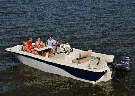 problems with nauticstar boats 2011 nautic star 210 coastal boats yachts for sale