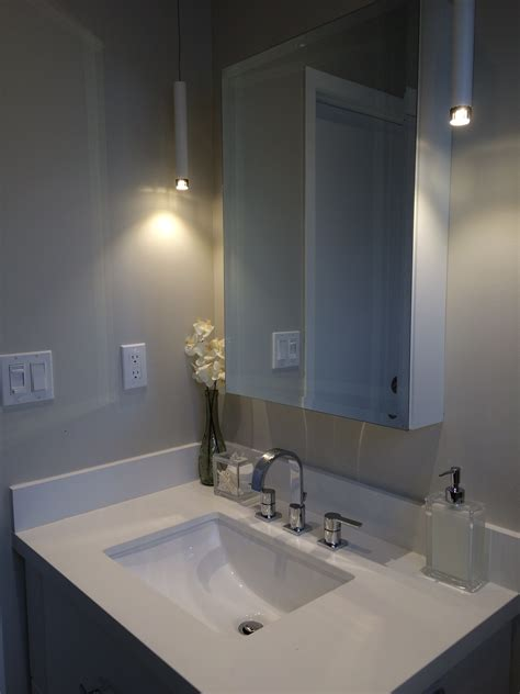 bathroom mississauga bathroom mississauga 28 images 22 excellent bathroom