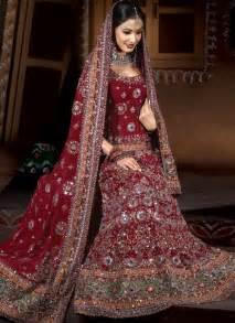 entertainment news new fashion punjabi bridal wedding