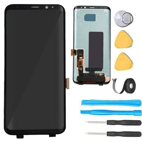 galaxy  glass screen replacement kits phone remedies