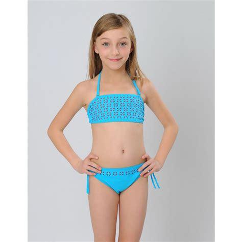 tween girl models 2016 2016 girls swimwear meisjes bikini swimsuit kids swimming
