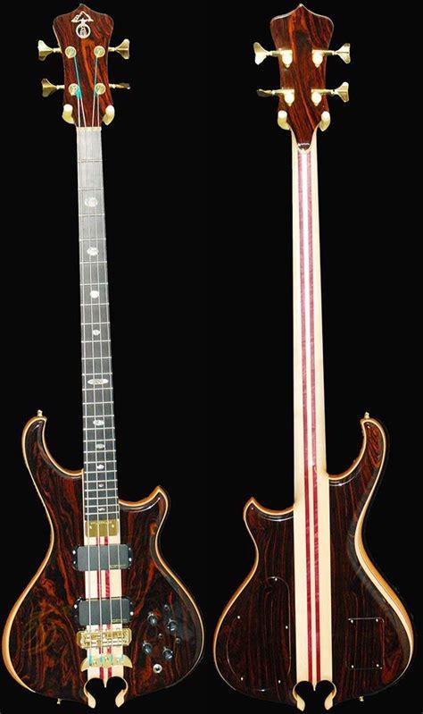 online guitar sales alembic bass bass guitars for sale basscentral