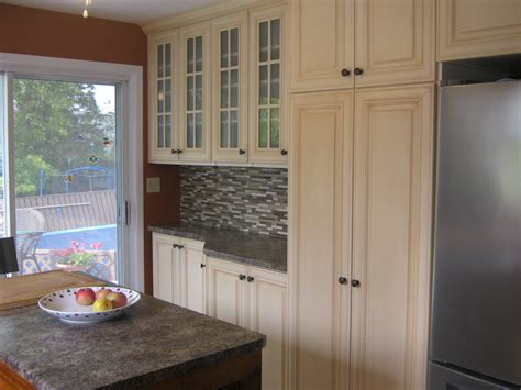 bamboo kitchen cabinets cost bamboo kitchen cabinets cost calculator kitchen cabinets